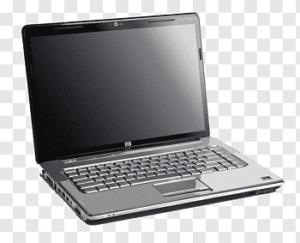laptop-bekas-murah-magetan-madiun-ponorogo-cod