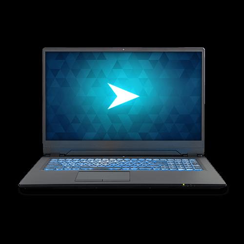 laptop-bekas-murah-magetan