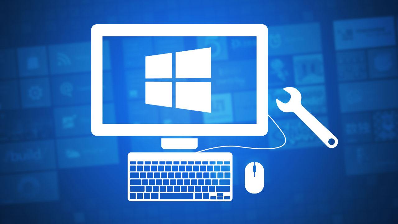 Install Ulang Windows Murah Magetan